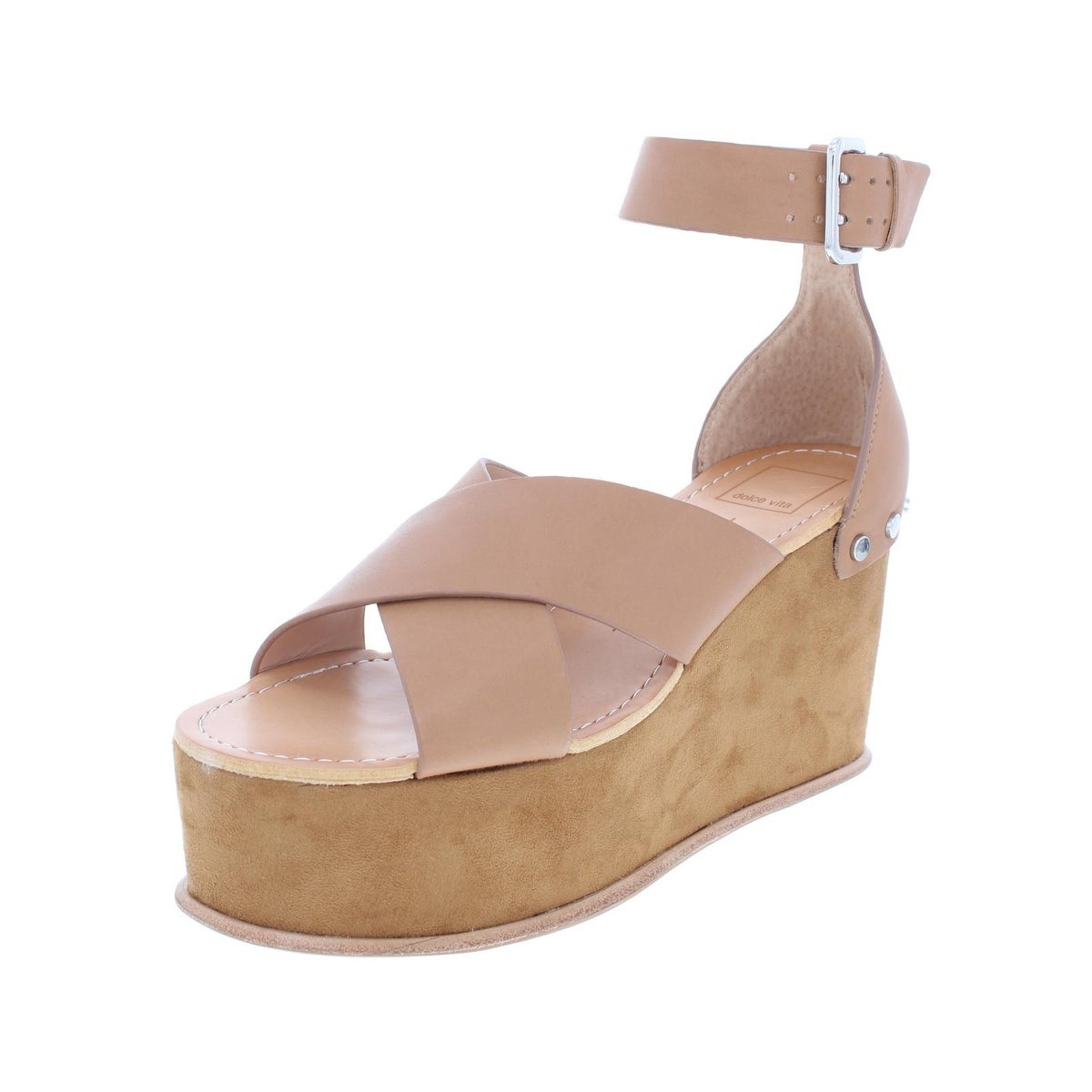 ce1881b85ed0 Buy Women s Wedges Online at Overstock