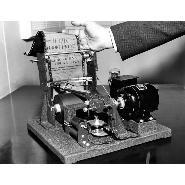 shop fax machine a facsimile home receiver this simple peice of