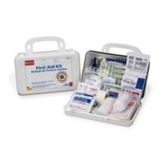 First Aid Only 222-G First Aid Kit