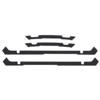 Garmin 010-12440-01 Flush Mount Kit|https://ak1.ostkcdn.com/images/products/is/images/direct/3a4fbe5810838977c8eb2b755afbf07e7406067d/Garmin-010-12440-01-Flush-Mount-Kit.jpg?impolicy=medium