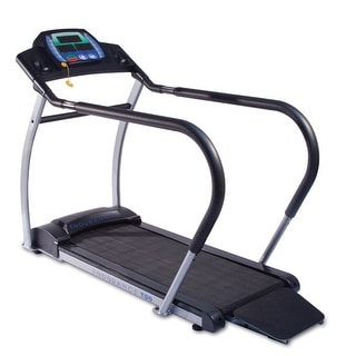 Body-Solid T50 Walking Treadmill