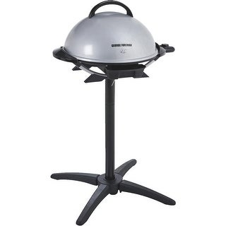 George Foreman Foreman Outdoor Grill