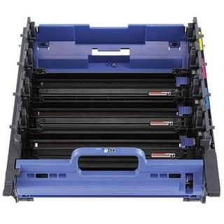 Brother Printer Dr331cl Drum Unit Set