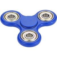 Worryfree Gadgets - Fidget-Blu