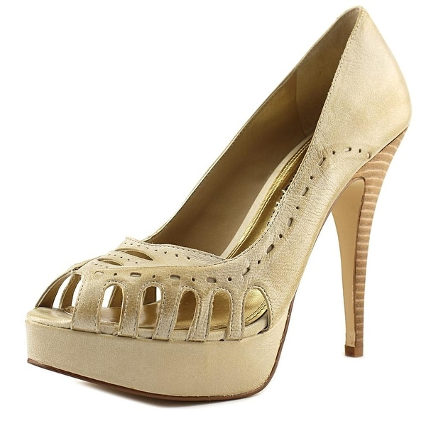 Chinese Laundry Hot Cakes Women Jute Pumps