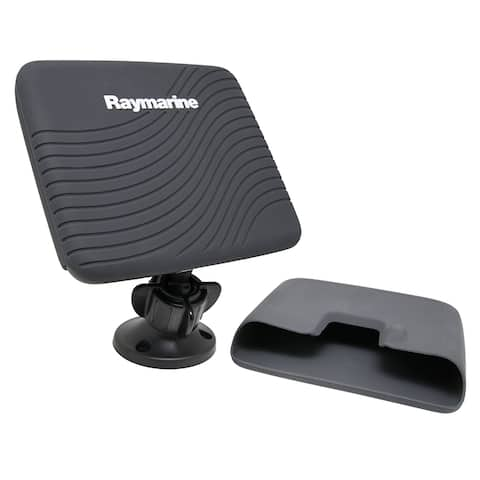 Raymarine suncover for dragonfly 7 pro