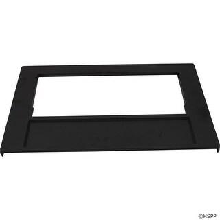 Skimmer Escutcheon, Waterway 100/200sqft, Dual Port, Flat, Black|https://ak1.ostkcdn.com/images/products/is/images/direct/3a5d288c8e32411ca7d3faeb245079866d8b9122/Skimmer-Escutcheon%2C-Waterway-100-200sqft%2C-Dual-Port%2C-Flat%2C-Black.jpg?_ostk_perf_=percv&impolicy=medium