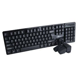 Mice Amp Keyboards For Less Overstock Com