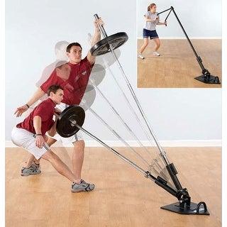 PB Extreme Core Trainer