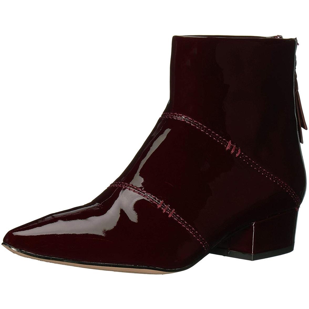 75744901445d Buy Splendid Women s Boots Online at Overstock