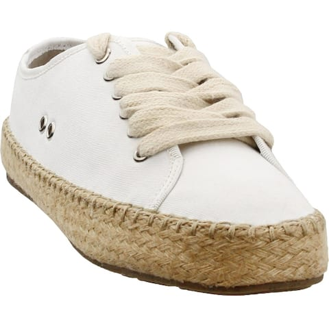 Emu Australia Womens Agonis Casual Sneakers Shoes