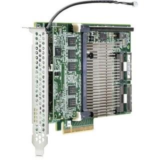 """HP Smart Array P840/4GB Int SAS Controller 726897-B21 SAS Controller"""