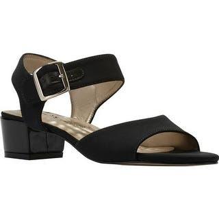 a0b652b038cf Buy Size 8 Walking Cradles Women s Sandals Online at Overstock.com ...