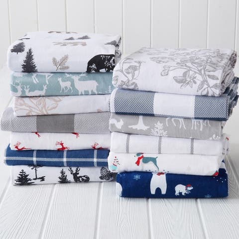 Buy Novelty Bed Sheet Sets Online At Overstock Our Best Bed Sheets Pillowcases Deals