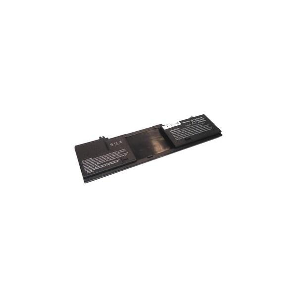 Premium Power Products 312-0445-ER Premium Power Products Dell Latitude Laptop Battery - 3600 mAh - Lithium Ion (Li-Ion) - 11.1