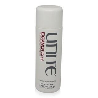 UNITE  Expanda Dust Volumizing Powder 0.21oz