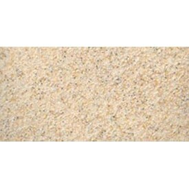 Limestone - Natural Stone Aerosol Spray 12Oz