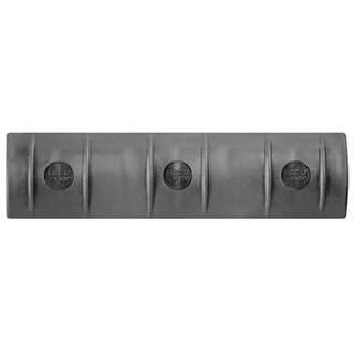 External Rail Length Protector Accessory Rail Covers 15 Slot Full