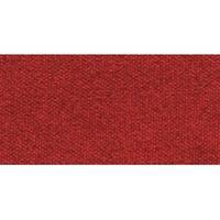 Crimson - Jacquard Lumiere Metallic Acrylic Paint 2.25Oz