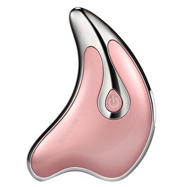Prospera Facial and Body Toning Massager. Opens flyout.