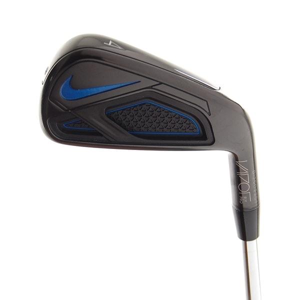 Shop New Nike Vapor Fly Pro 4-Iron RH w  True Temper DG Pro S300 ... 274563b6fe1