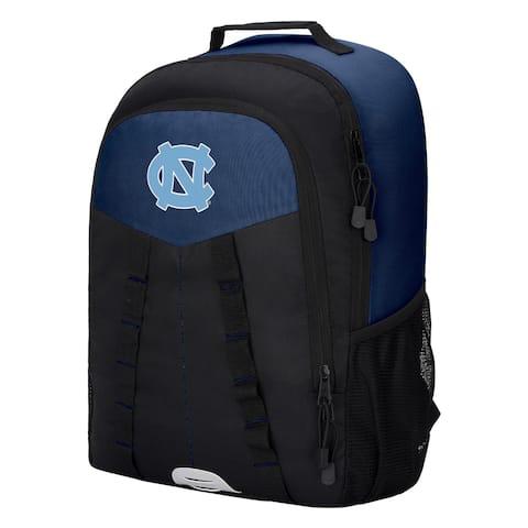 North Carolina Tarheels Scorcher Backpack