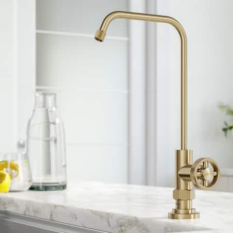 Kraus FF-101 Urbix Drinking Water Dispenser Beverage Kitchen Faucet