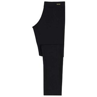 Tween Girl Leggings Stretch Pants Teen Tights Pulla Bulla Sizes 10-16 Years