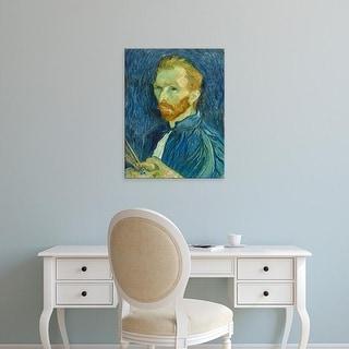 Easy Art Prints 's 'Self