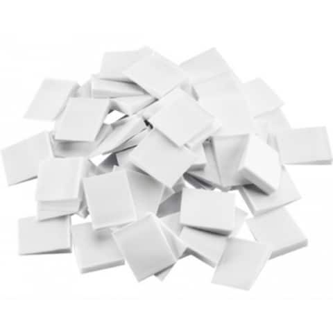 QEP 10285Q Wedge Tile Spacer, 500-Pack
