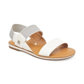 a029beddea1 Buy Low Heel Women s Sandals Online at Overstock