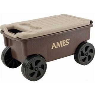Ames AME1123047100 Lawn Planter Cart