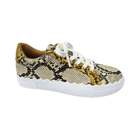 Bcbgeneration Lanie Sneaker