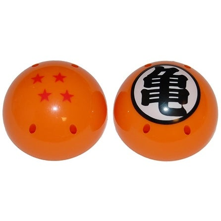 shop dragon ball z master roshi symbol 4 stars magnet multi free