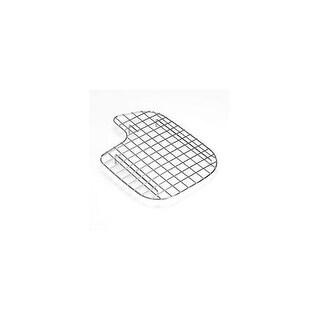 Franke VN-37 Right Basin Bottom Grid Sink Rack - For Use with VNX-120-37
