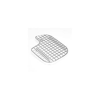 Franke VN-37 Right Basin Bottom Grid Sink Rack - For Use with VNX-120-37