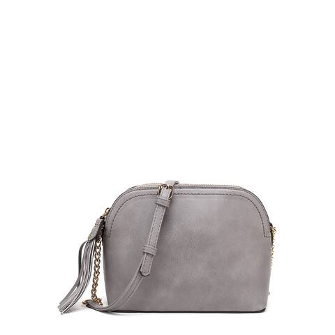 Style Strategy Susan Crossbody Bag