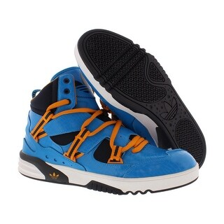 new style d40e7 1c668 Shop Adidas Rh Instinct Men s Shoes Size - 12 d(m) us - Free Shipping Today  - Overstock.com - 21949641