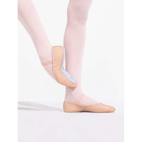 Daisy Ballet Shoe - Child