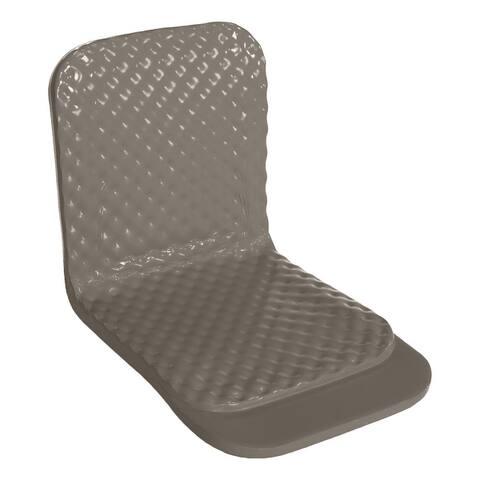 Super Soft Folding Poolside / Lakeside Chair
