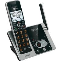 Cordless Answering System with Caller ID & Call Waiting 3-handset