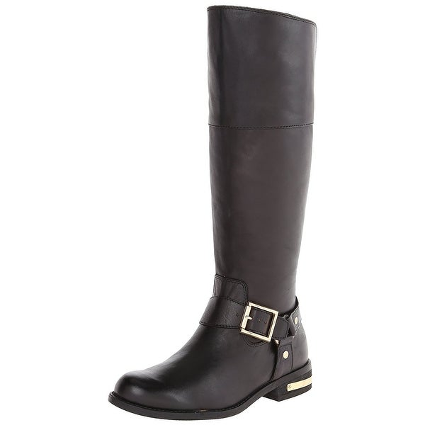 Vince Camuto Women's Kallie Harness Boot