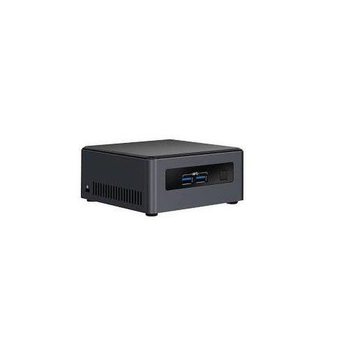 Intel Nuc Motherboards - Blknuc7i5dnh1e
