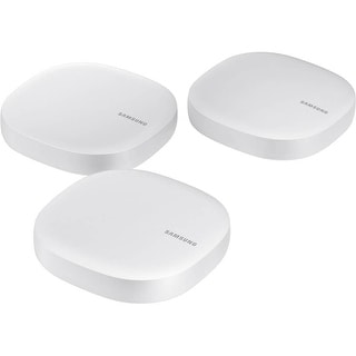 Samsung Connect Home 3-Pack Connect Home