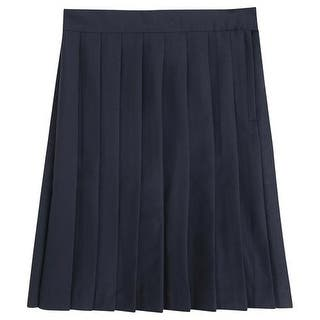 French Toast Girls 7-20 Pleated Skirt|https://ak1.ostkcdn.com/images/products/is/images/direct/3a9c2167468635d06a0b9e9f66ccc46034eb297a/French-Toast-Girls-7-20-Pleated-Skirt.jpg?impolicy=medium