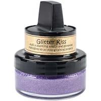 Lavender - Cosmic Shimmer Glitter Kiss