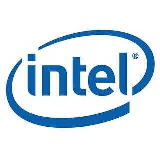 Intel RealSense Webcam 82535IVCQSPL04N RealSense Webcam