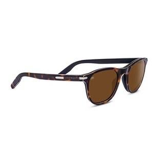 Serengeti Eyewear Sunglasses Andrea