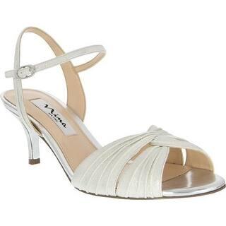 Nina Women S Sandals For Less Overstock