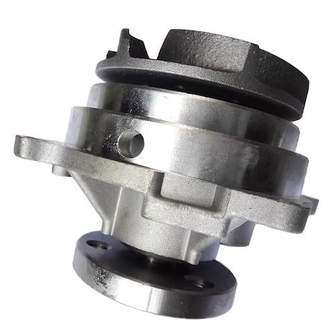Automotive Water Pump for Ford Mazda Mercury 2.0L DOHC